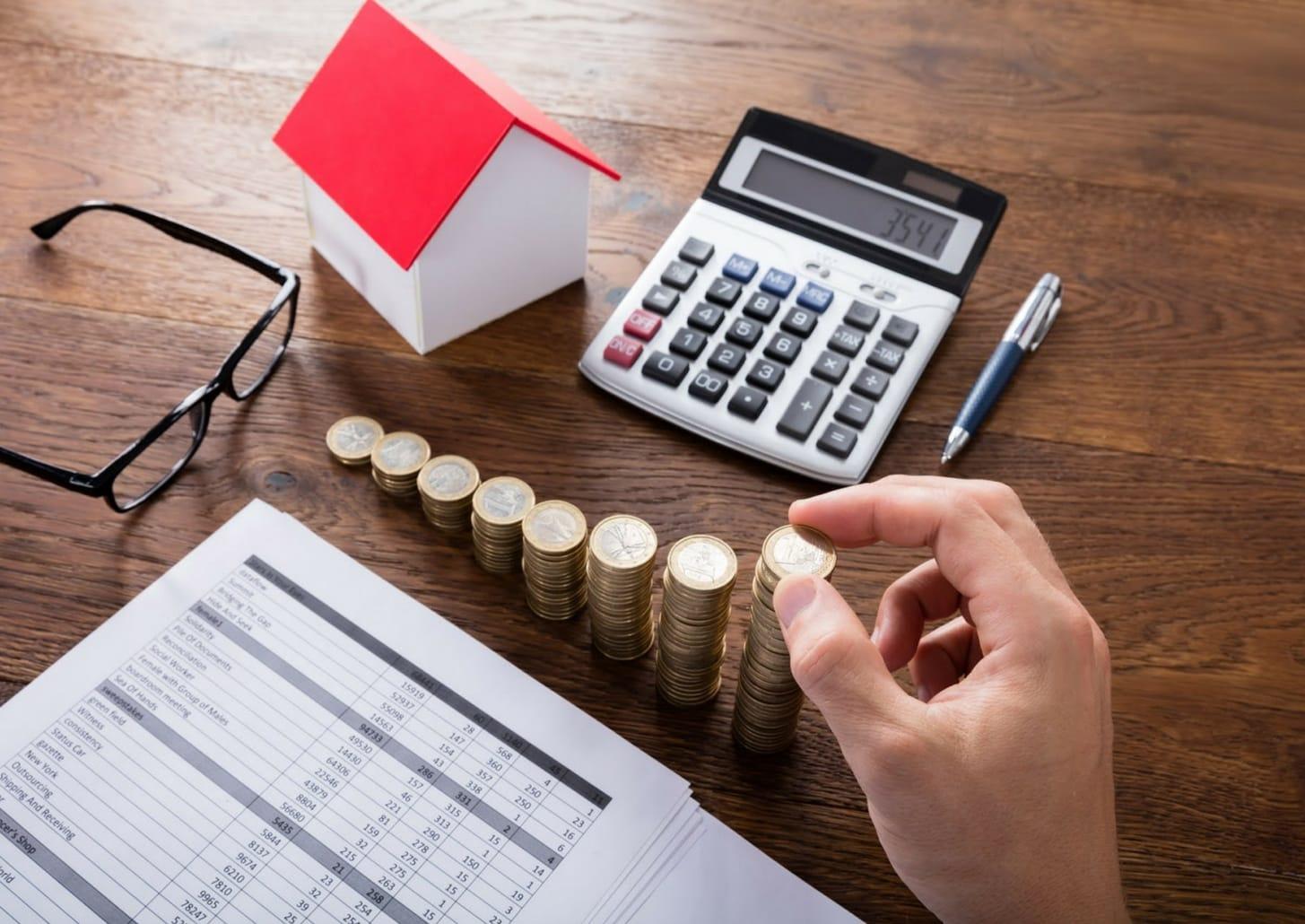 Bonus ristrutturazioni 2018: novità, importo e lavori ammessi in detrazione fiscale